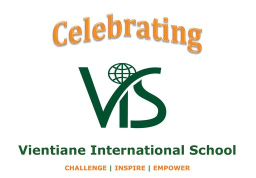 VIS Celebrates over 25 Years!